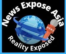 News Expose Asia न्यूज़ एक्सपोज एशिया