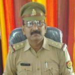 हाटा कोतवाल जयप्रकाश पाठक और पुलिस टीम 24 घंटे के भीतर घटना का खुलासा करते हुए घटना को अंजाम देने वाले चार अपहरणकर्ताओं को गिरफ्तार कर लिया