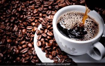कॉफी के स्वास्थ्य लाभ