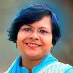 डॉ इंदु चौधरी