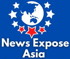 News Expose Asia