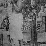 Shaheed Chandershekhar Aazad