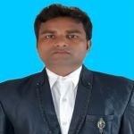Tejpratap Singh