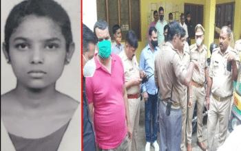 छात्रा प्रियंका कुमारी का संदेहास्पद मौत, असुर छात्र संगठन का आरोप है, की कि प्रियंका कुमारी की गलती केवल इतनी है कि है पढ़ने में बहुत तेज थी 3 दिन पहले वह प्रतियोगिता में प्रथम आई थी और इसकी सबसे बड़ी गलती है कि है दलित थी.
