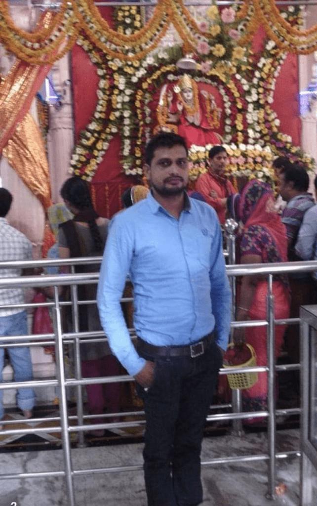 जाति बड़ी धर्म छोटा हैयह भूल गये थे मानसिक स्वर्ण धोबी अनिश कनौजिया, ग्राम पंचायत सचिव अनीश कन्नौजिया हत्या मामले में पुलिस को बड़ी सफलता मिली है. यहां पुलिस ने 17 नामजद और पांच आरोपियों में से चार को गिरफ्तार किया है