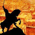 क्या आर्य सच मे विदेशी है ? क्या कहता है इतिहास